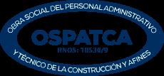 OSPATCA
